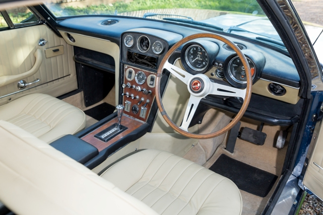 Image Product Jensen-Interceptor-4