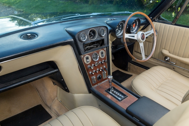 Image Product Jensen-Interceptor-5