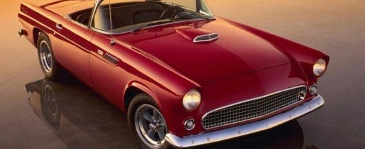 Age Of Driver Car In Classic Car Insurance Costs