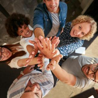 Commercial-GroupHealthInsurance