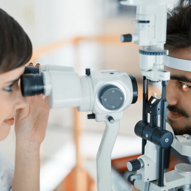 Health-Vision