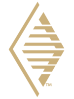 PinnacleAgency_Logo_Web_Favicon_Gold