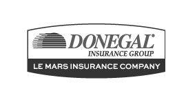Donegal Insurance Group
