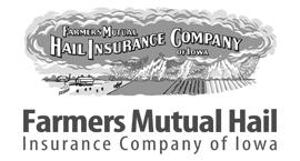 Farmers Mutual Hail