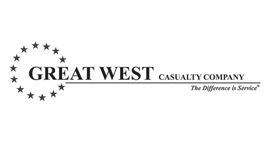 Great West Casualty Company