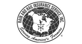 Rain & Hail Insurance Service, Inc.