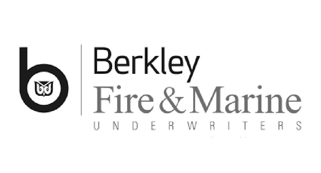 Berkley Fire & Marine