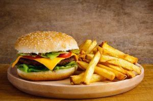 restaurant loss prevention checklist