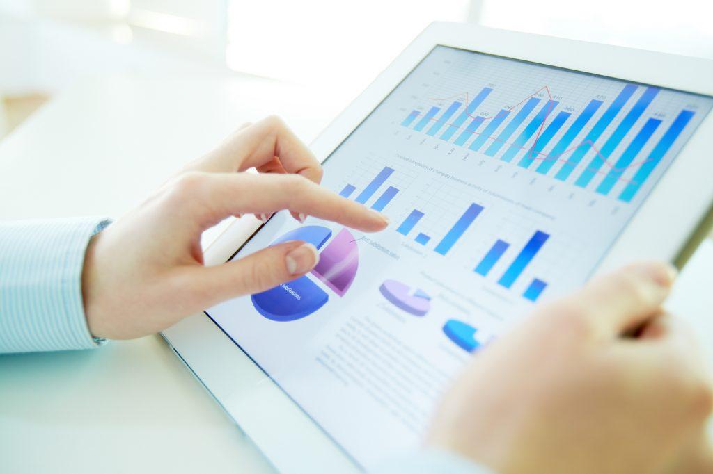 business intelligence in data mining