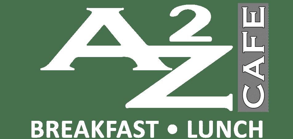 Best Breakfast & Brunch