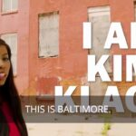 Kimberly Klacik Campaign Ad Baltimore District #7