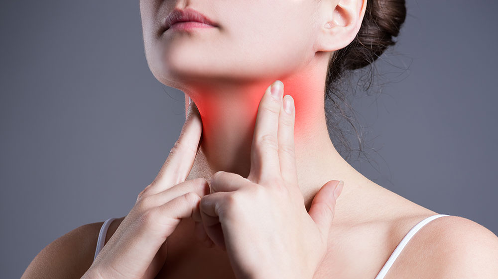 What are the Symptoms of Hypothyroid in Women? - Total Health Center VB