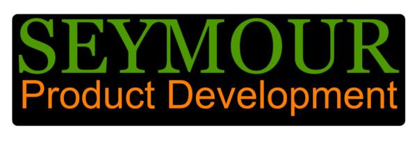 SEYMOUR Product Development