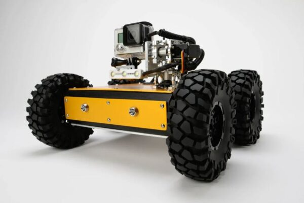 SAT-Vehicle-large