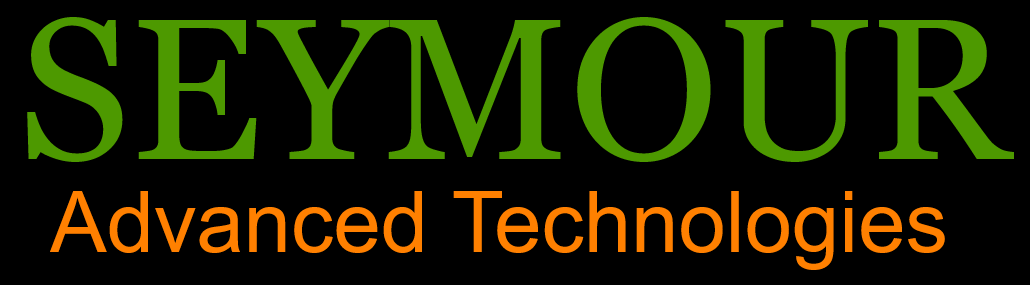 SEYMOUR Advanced Technologies