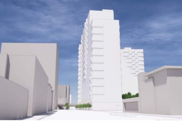 missing-study-of-one-of-the-residential-towers-from-wsc