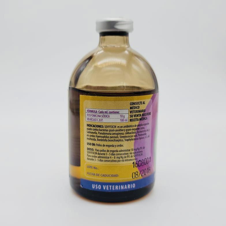 Sehyfocin-1