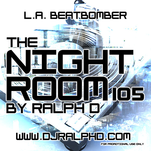The-Night-Room-105