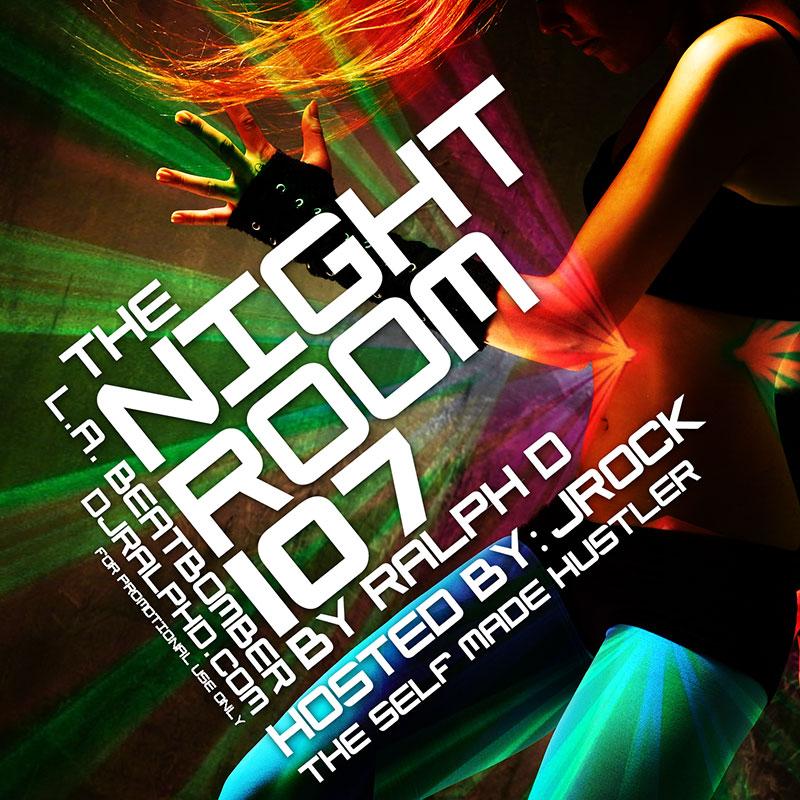 The-Night-Room-107