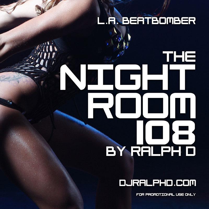 The-Night-Room-108