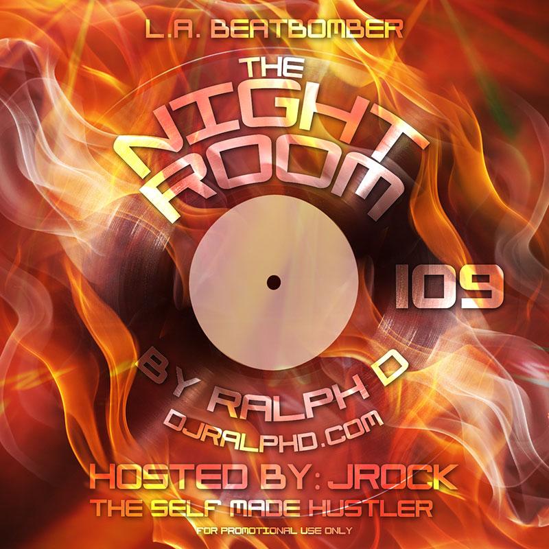 The-Night-Room-109