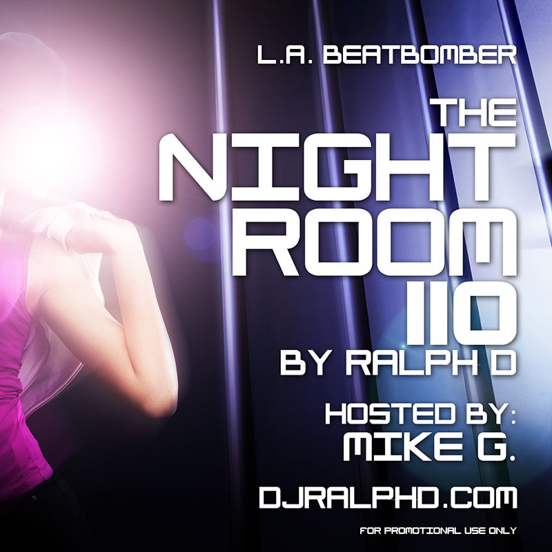 The-Night-Room-110