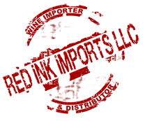 Red Ink Imports