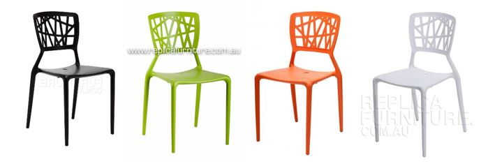 Replica Viento Chair