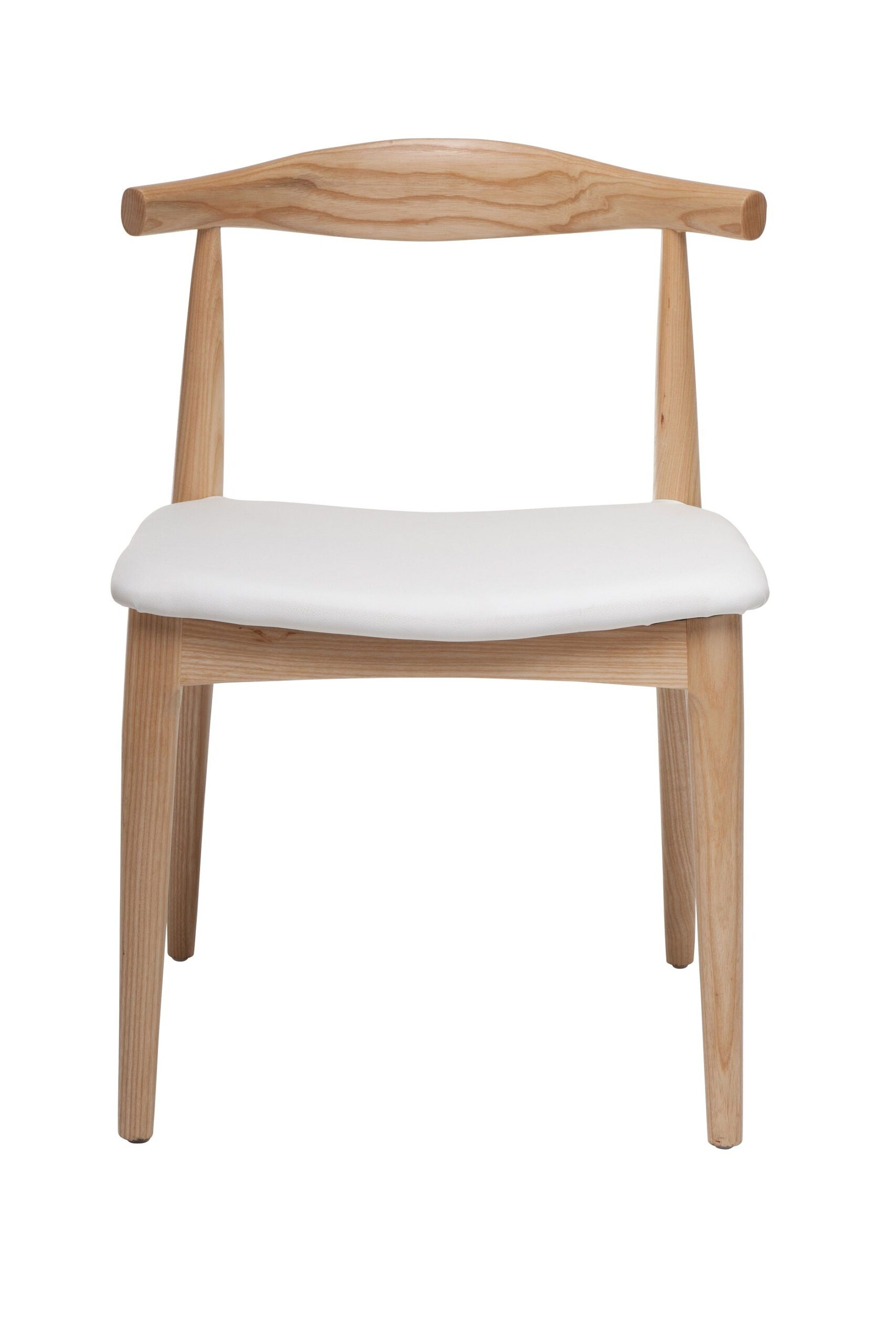 elbow_chair_ash_with_white_seat