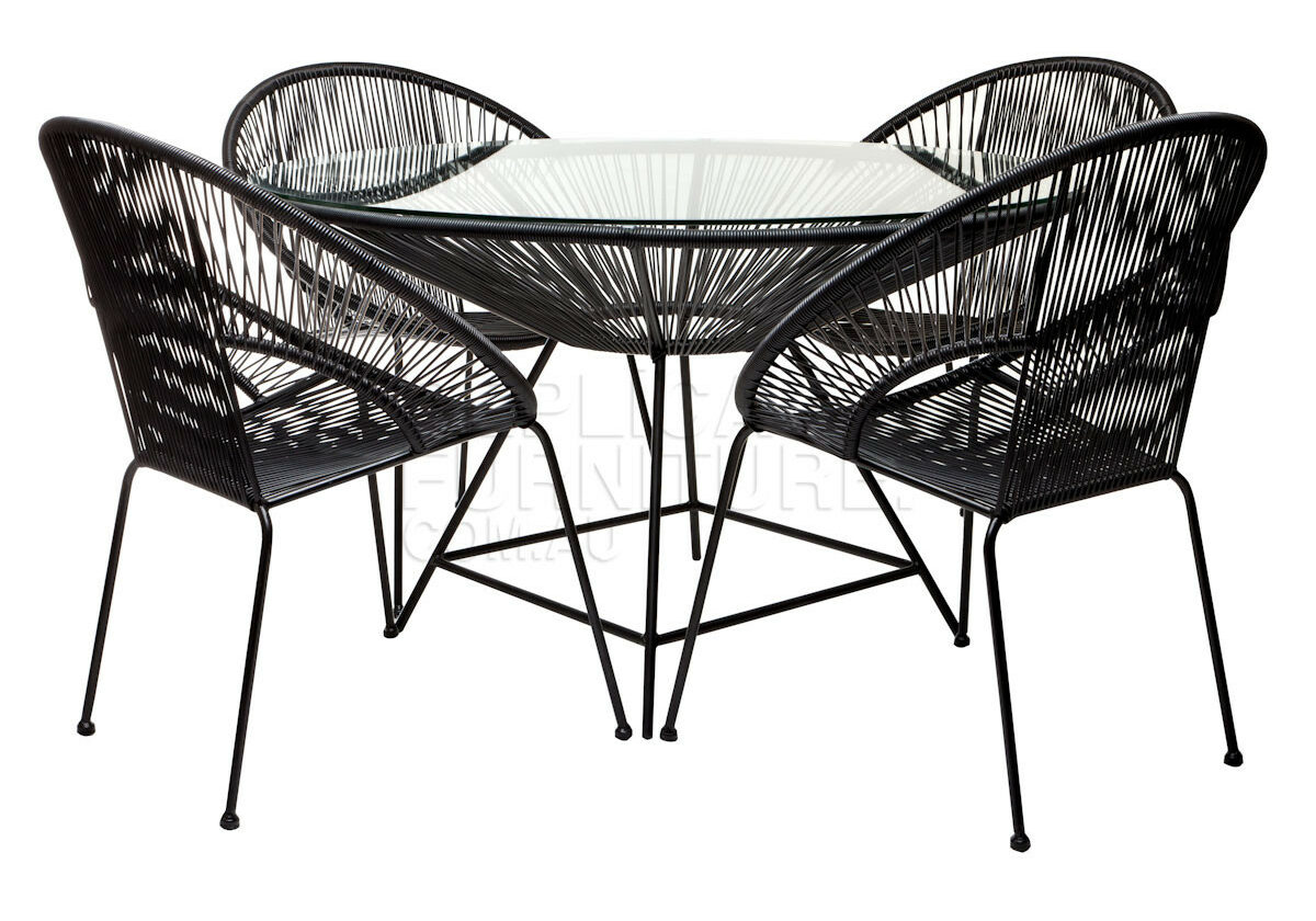 Replica Acapulco Dining Package RRP$995