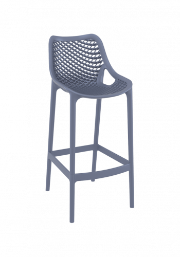Air Bar Stool by Siesta RRP$189