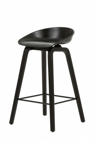Replica Hee Welling Stool RRP$165