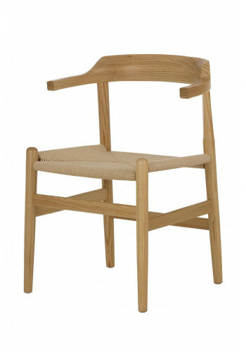 Replica Hans Wegner PP68 Chair