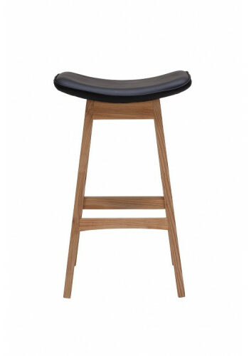 Replica Allegra Stool RRP$199