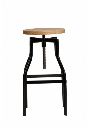 Replica Turner Stool Large RRP$149