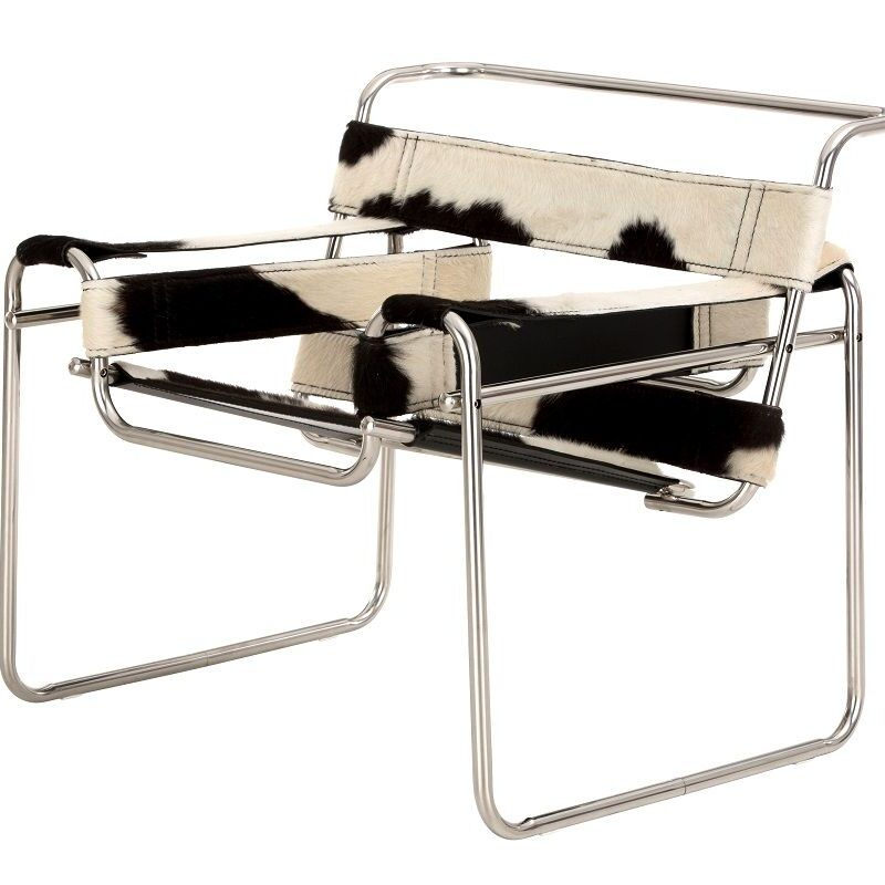 replica_wassily_chair_by_marcel_breuer_-_pony_hide_leather