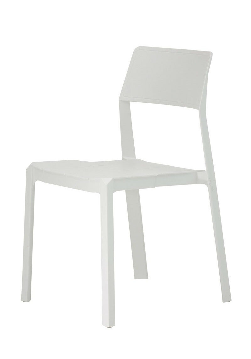 Plank Stacking Chair RRP$79