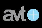 AVT Consultants
