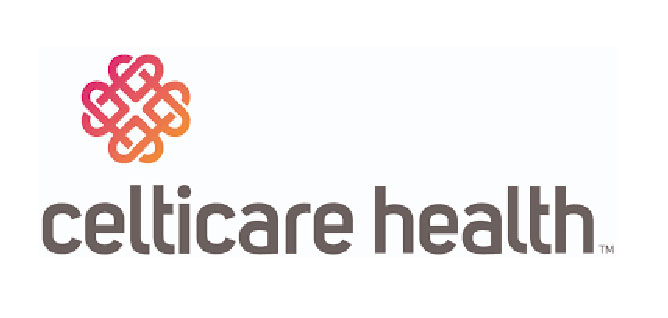 Celticare Health Logo