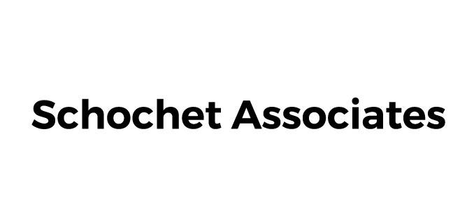 Schochet Associates Logo