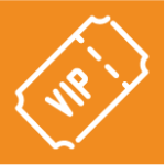 VIP_Ticket_Orange2