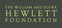 14Hewlett_Foundation_logo