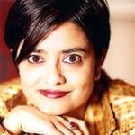 Photo of Pratibha Parmar