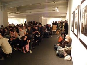 SF Camerawork | December 10, 2010