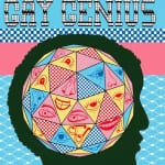 Gay Genius Comic Anthology edited by Annie Murphy