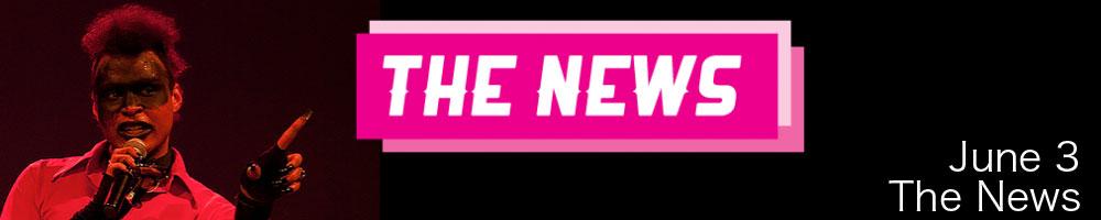 June2TheNews