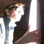 Queer-Prophesies_Aubrey-Heichemer