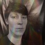 Queer-Prophesies_Coyl