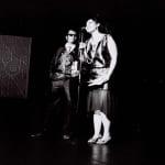 Queer-Prophesies_MOON-RAY-RA