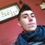 Queer-Prophesies_Non-Scripta
